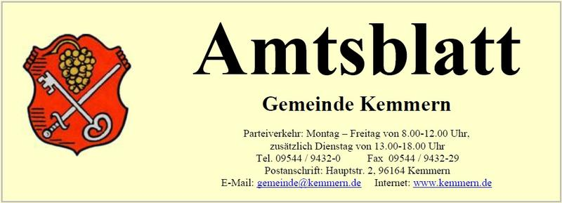 Amtsblatt_Bild